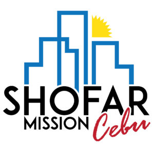SHOFAR MISSION CEBU